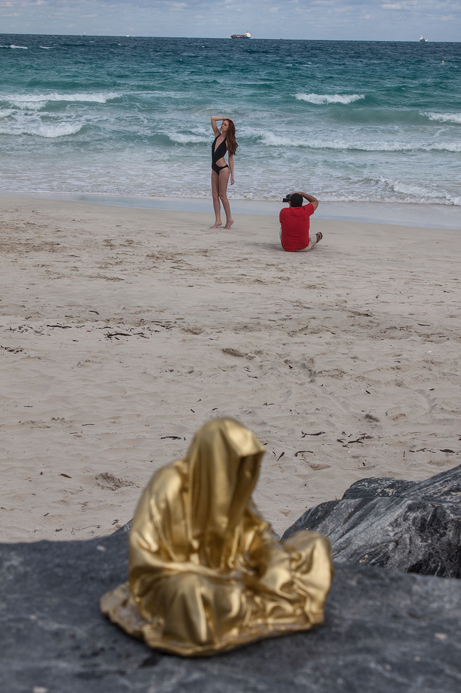public-art-basel-miami-beach-fair-usa-florida-guardians-of-time-manfred-kili-kielnhofer-contemporary-fine-art-modern-arts-design-antiques-sculpture-6861