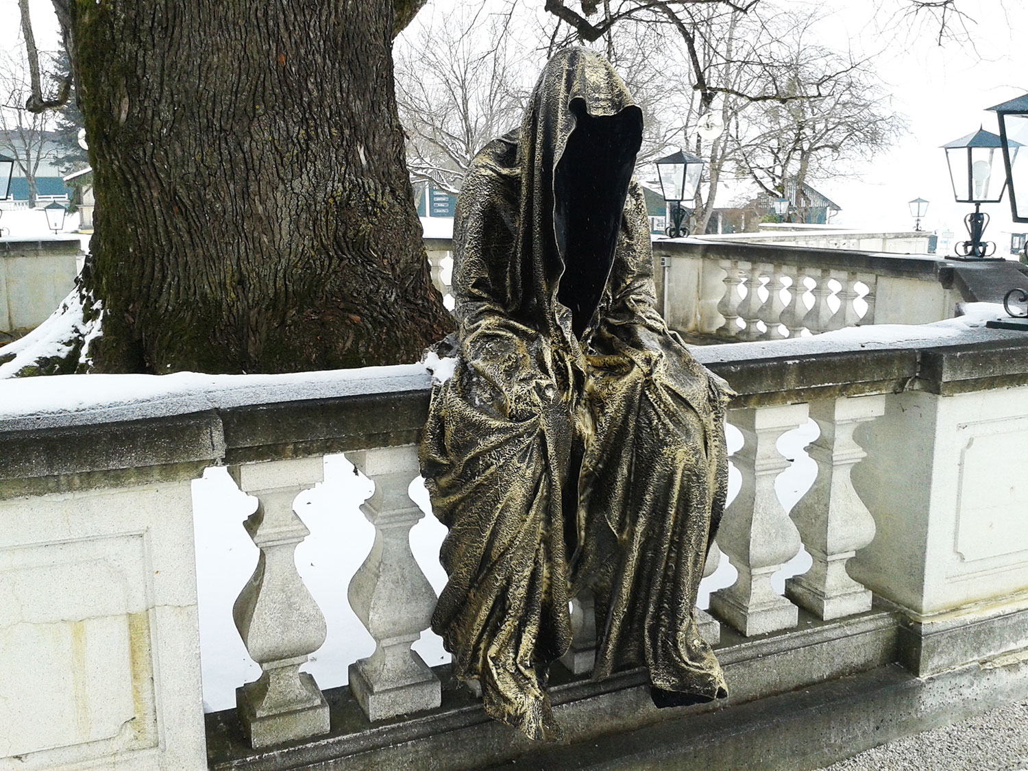 schloß-pichlarn-thiele-fein-art-guardians-of-time-manfred-kili-kielnhofer-contemporary-art-sculpture-412-