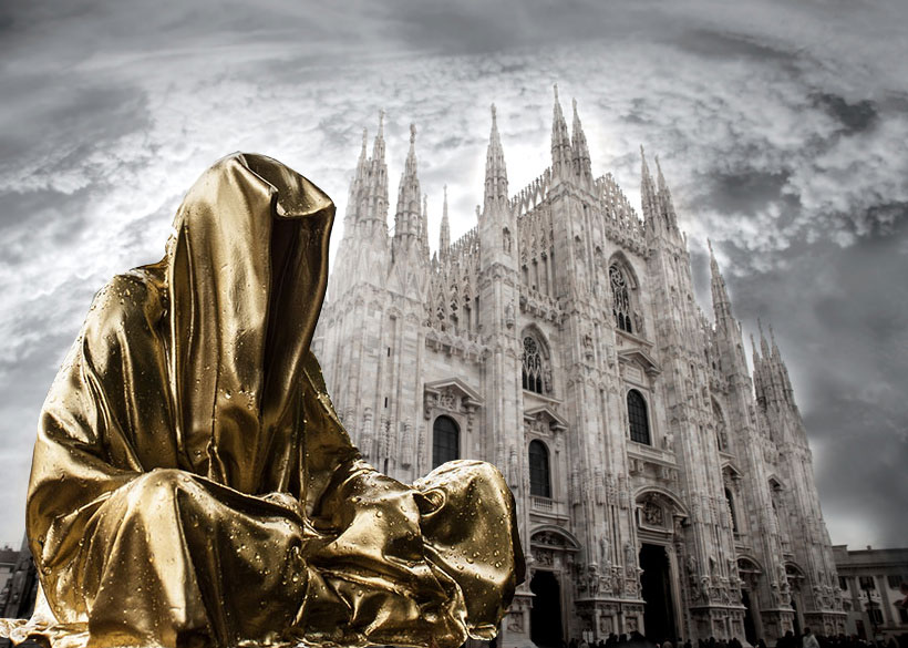 expo-show-milano-guardians-of-time-manfred-kili-kielnhofer-contemporary-art-design-antique-furniture-photography-exhibition-exposition