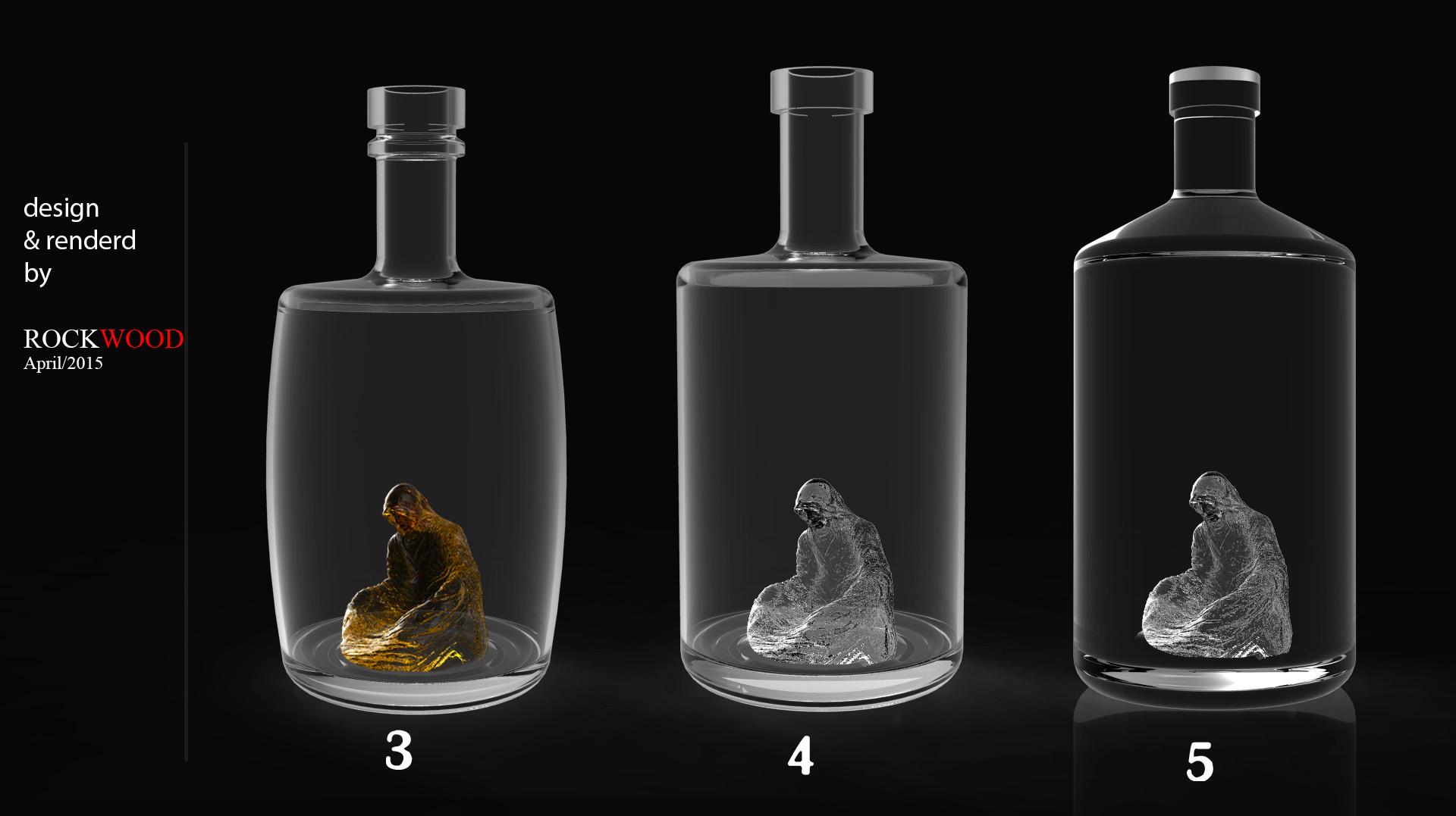 guardian bottle vodka manfred kielnhofer