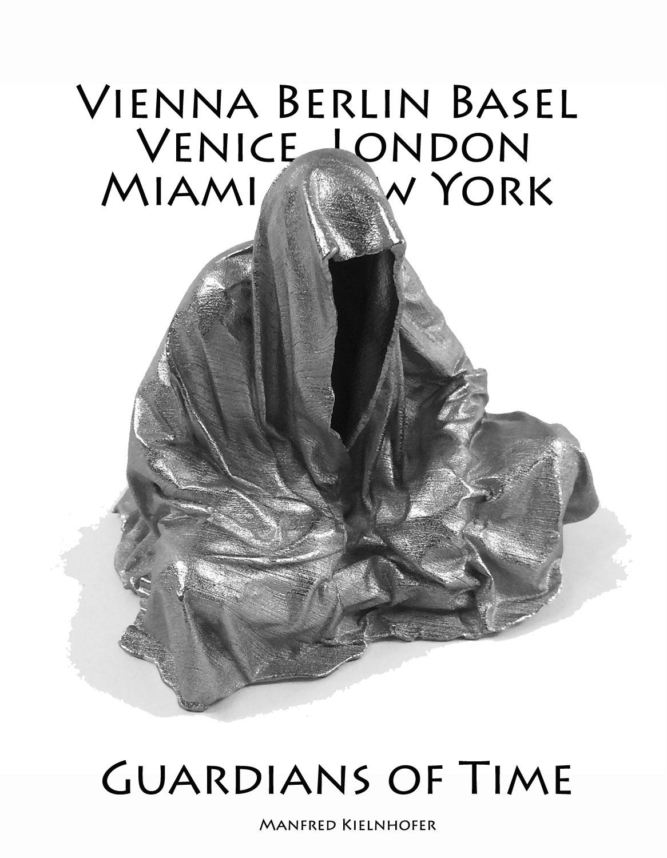 guardians-of-time-manfred-kili-kielnhofer-biennial-venice-miami-new-york-basel-berlin-vienna-london-contemporary-art-light-arts-arte-design-sculpture-t-shirt
