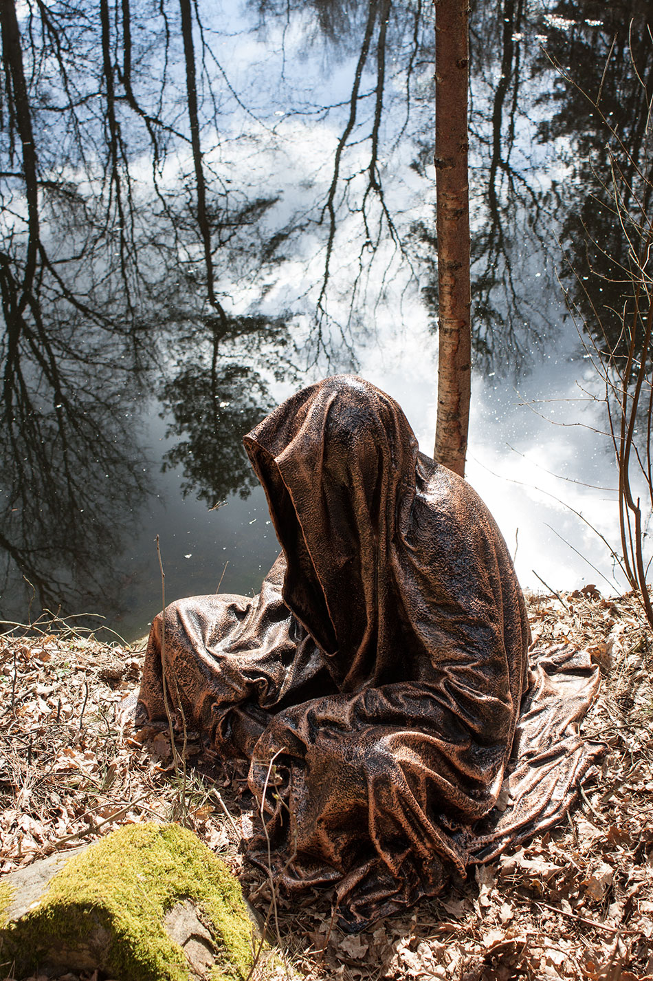 steinbruch-stone-querry-schrems-waldviertel-austria-water-reflection-guardians-of-time-manfred-kielnhofer-8495