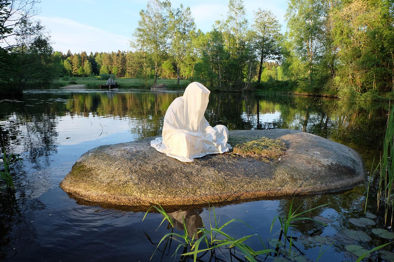 blockheide-gmuend-lower-austria-guardians-of-time-manfred-kili-kielnhofer-contemporary-fine-art-sculpture-arts-arte-2790
