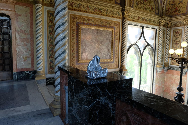 venice-biennale-venezia-biennial-guardians-of-time-manfred-kili-kielnhofer-contemporary-art-sculpture-arts-arte-design-statue-show-2051