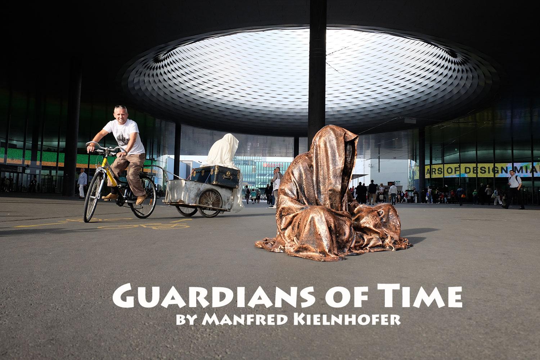 artbasel-swiss-scope-art-guardians-of-time-manfred-kili-kielnhofer-large-scale-contemporary-art-design-sculpture-statue-arts-arte-4503