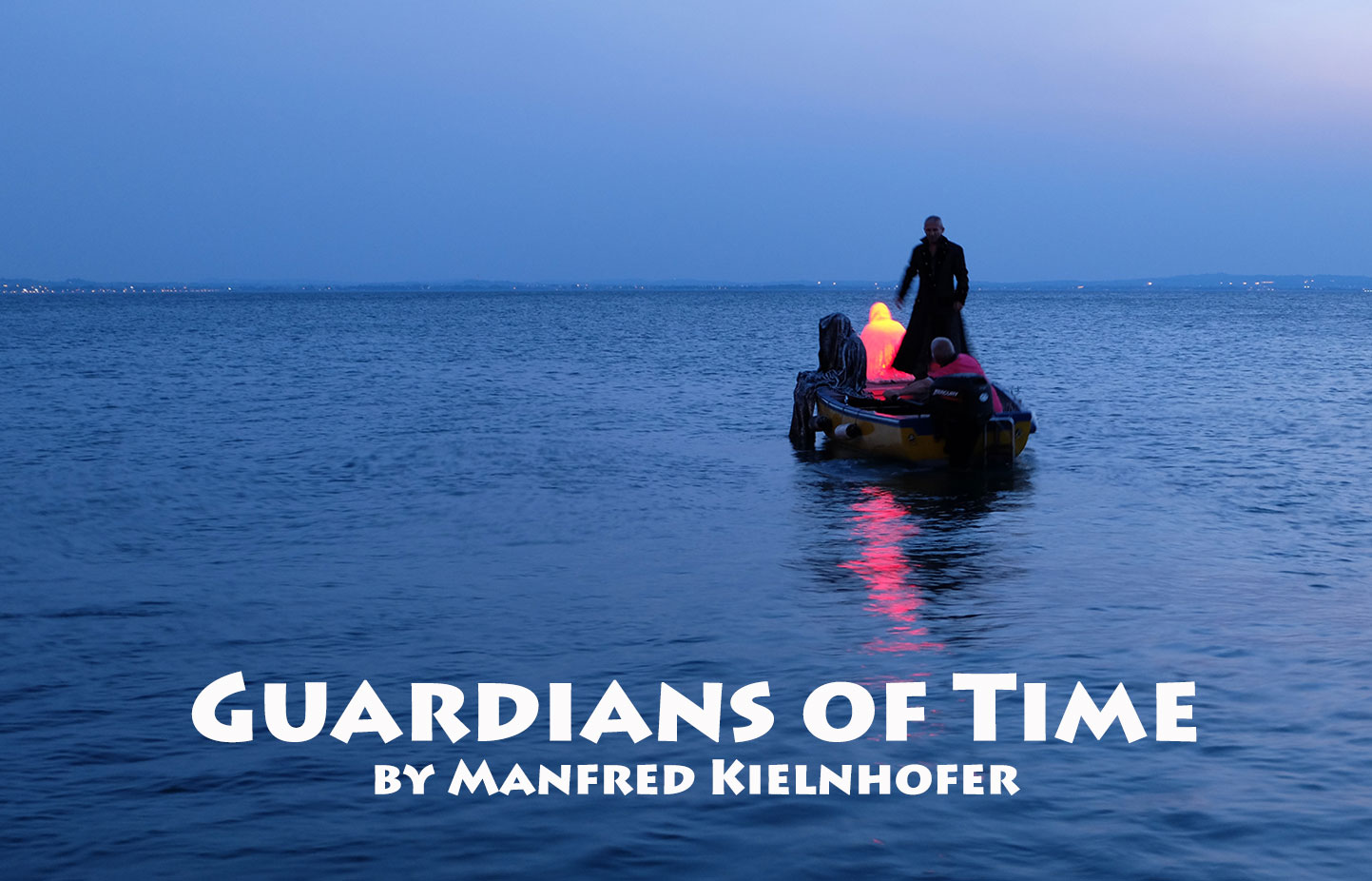 lazise-largo-de-guarda-italia--kouba-designkooperative-austria-guardians-of-time-manfred-kili-kielnhofer-contemporary-art-design-arts-arte-sculpture-theater-foto-film-performnce-avalon-ferryman-378 - Kopie