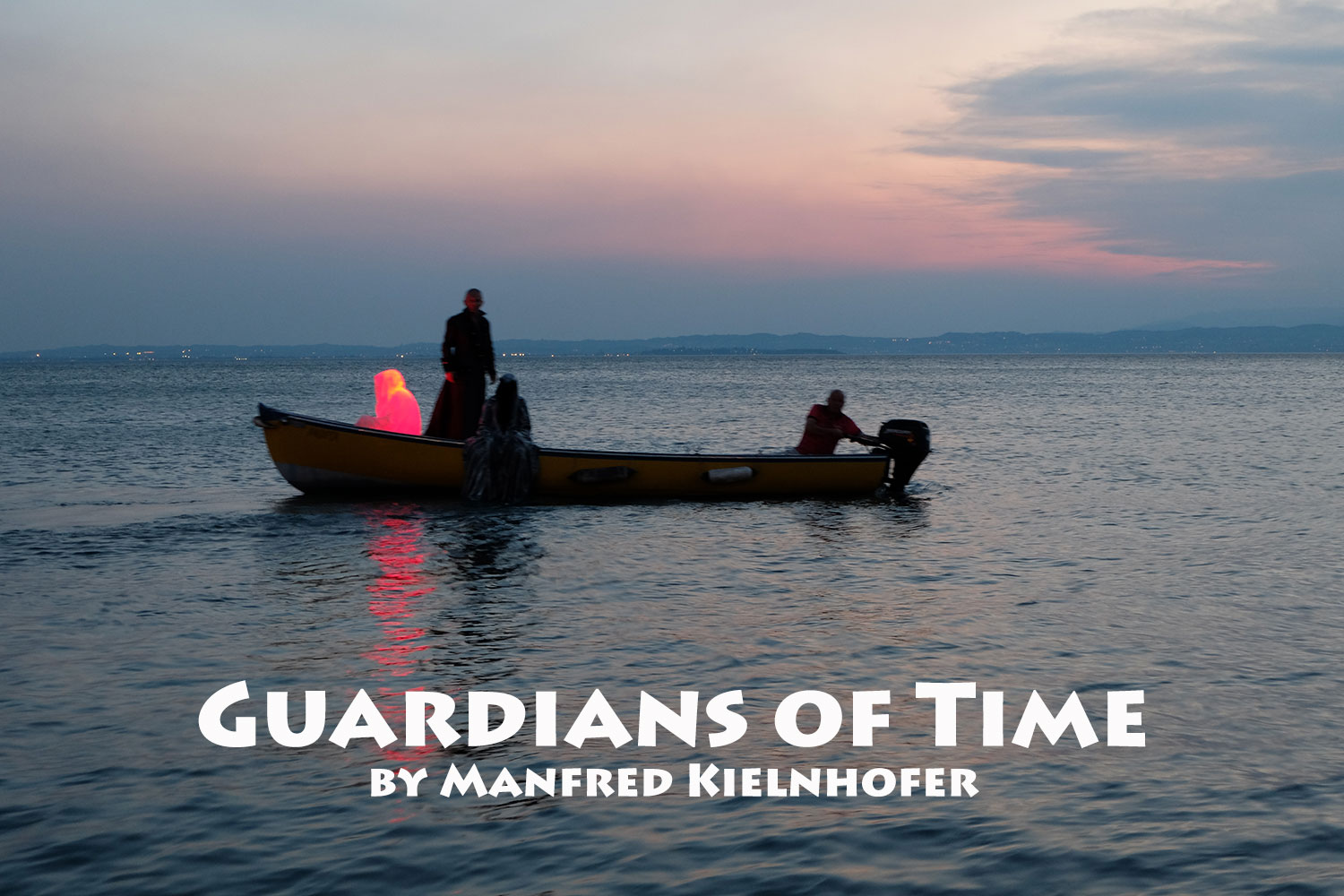 lazise-largo-de-guarda-italia--kouba-designkooperative-austria-guardians-of-time-manfred-kili-kielnhofer-contemporary-art-design-arts-arte-sculpture-theater-foto-film-performnce-avalon-ferryman-3789