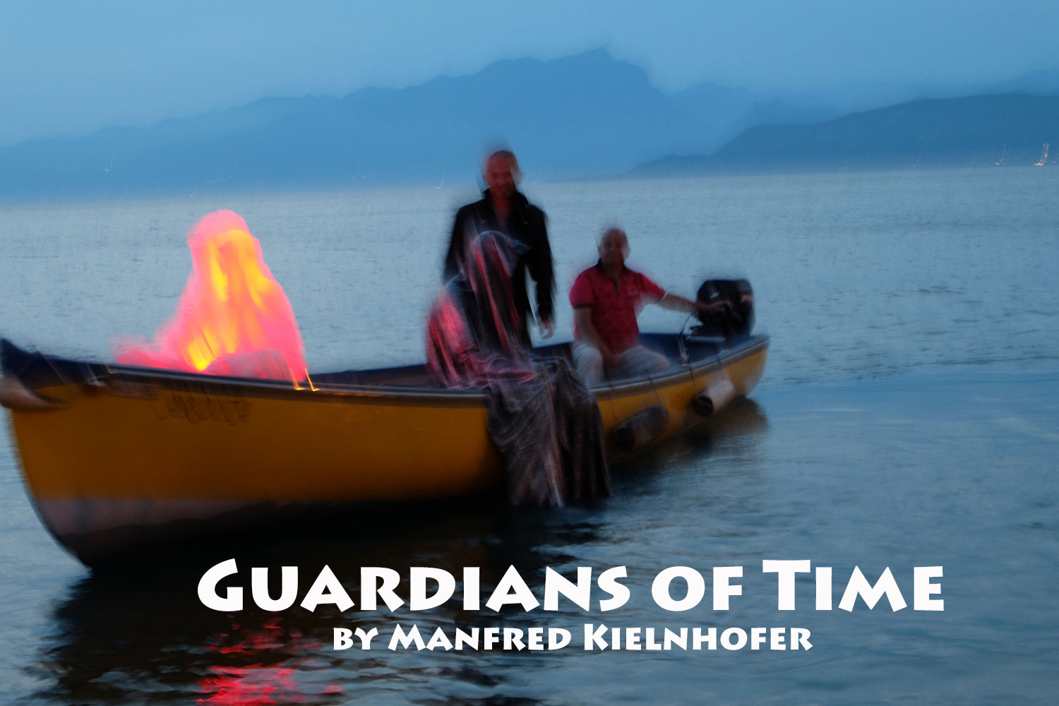 lazise-largo-de-guarda-italia--kouba-designkooperative-austria-guardians-of-time-manfred-kili-kielnhofer-contemporary-art-design-arts-arte-sculpture-theater-foto-film-performnce-avalon-ferryman-3801