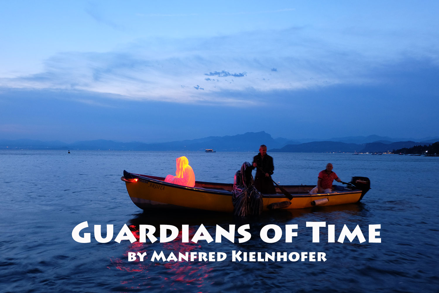 lazise-largo-de-guarda-italia--kouba-designkooperative-austria-guardians-of-time-manfred-kili-kielnhofer-contemporary-art-design-arts-arte-sculpture-theater-foto-film-performnce-avalon-ferryman-3835-