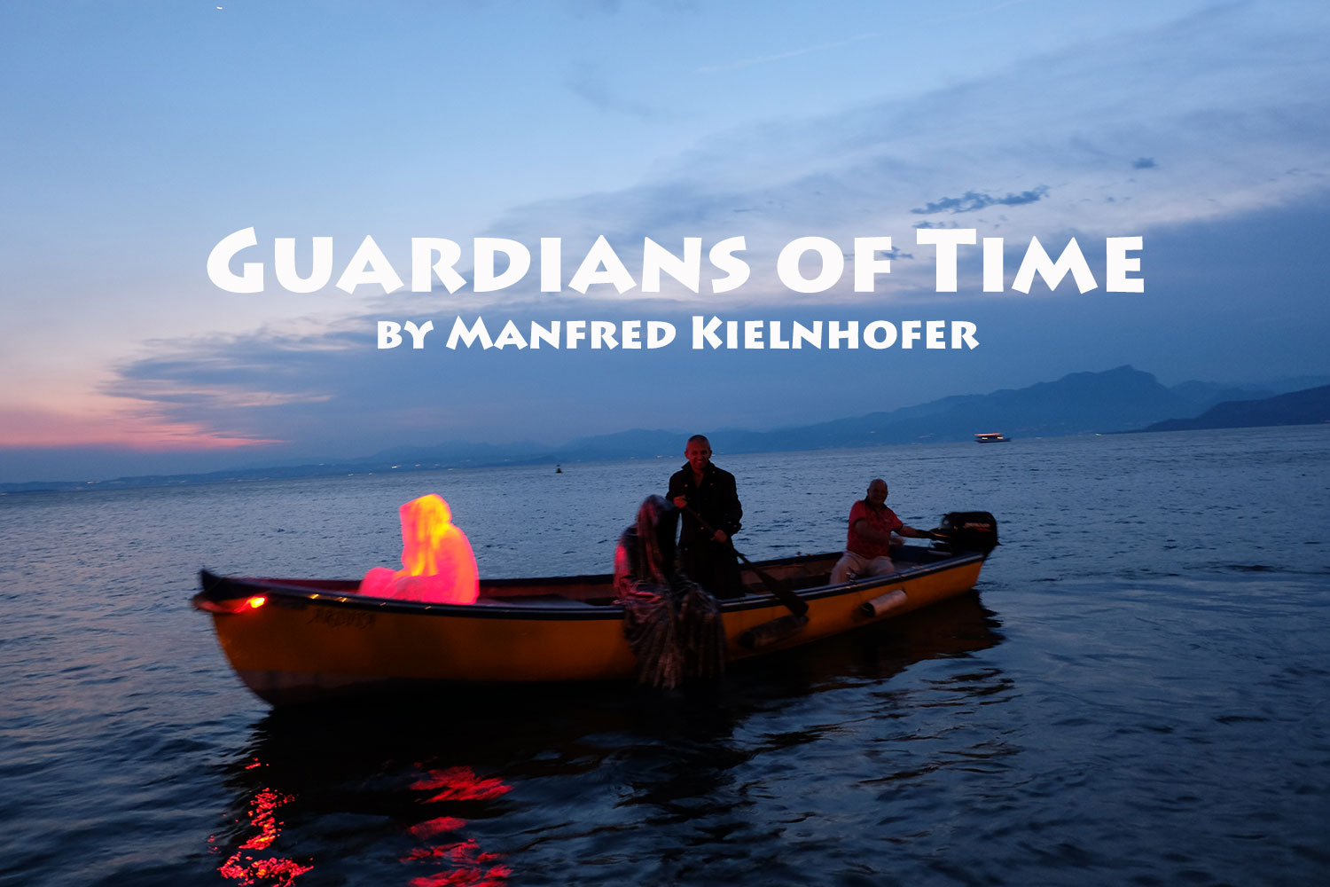 lazise-largo-de-guarda-italia--kouba-designkooperative-austria-guardians-of-time-manfred-kili-kielnhofer-contemporary-art-design-arts-arte-sculpture-theater-foto-film-performnce-avalon-ferryman-3837-