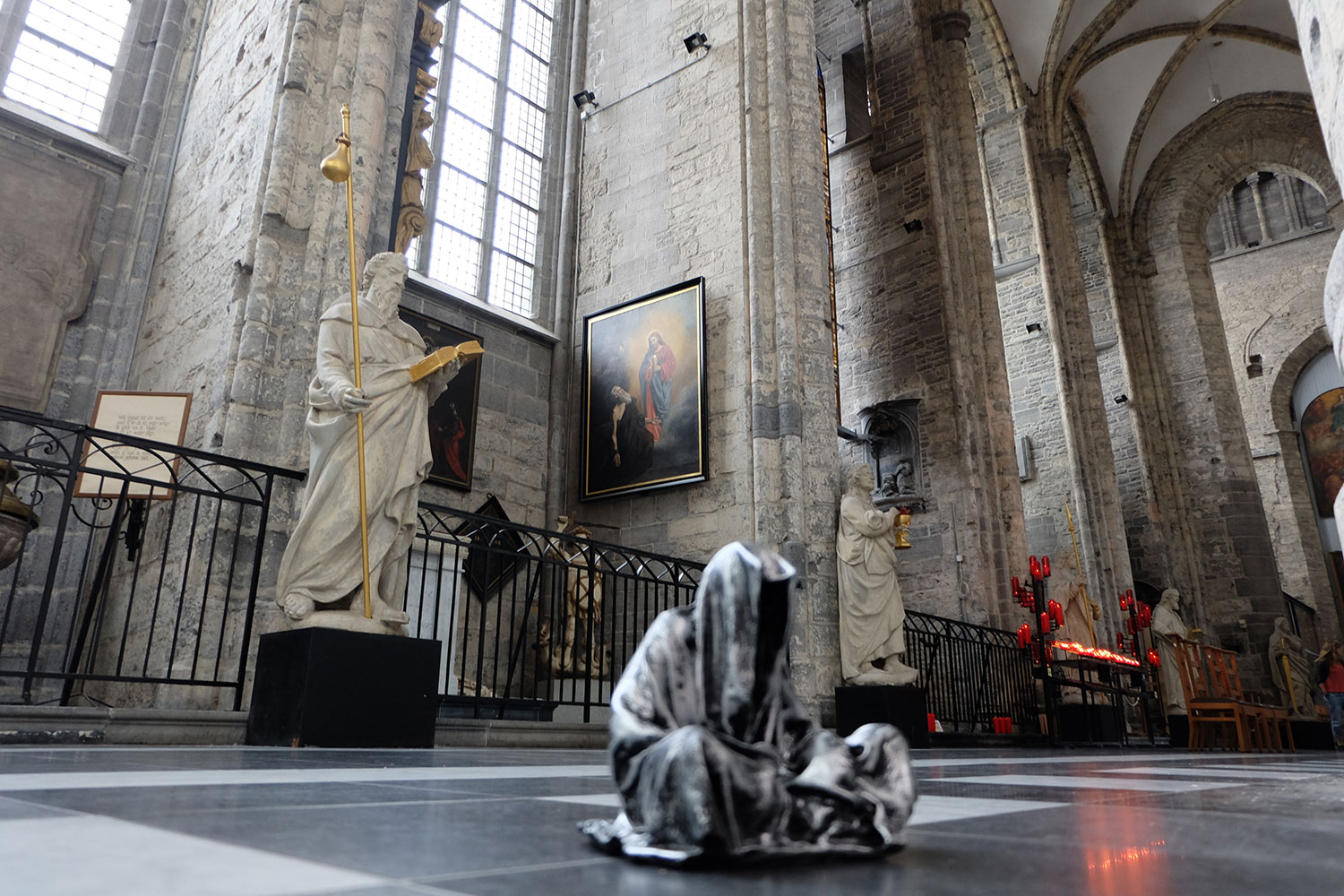 guardians-of-time-manfred-kili-kielnhofer-gent-belgium-contemporary-art-arts-design-sculpture-5206