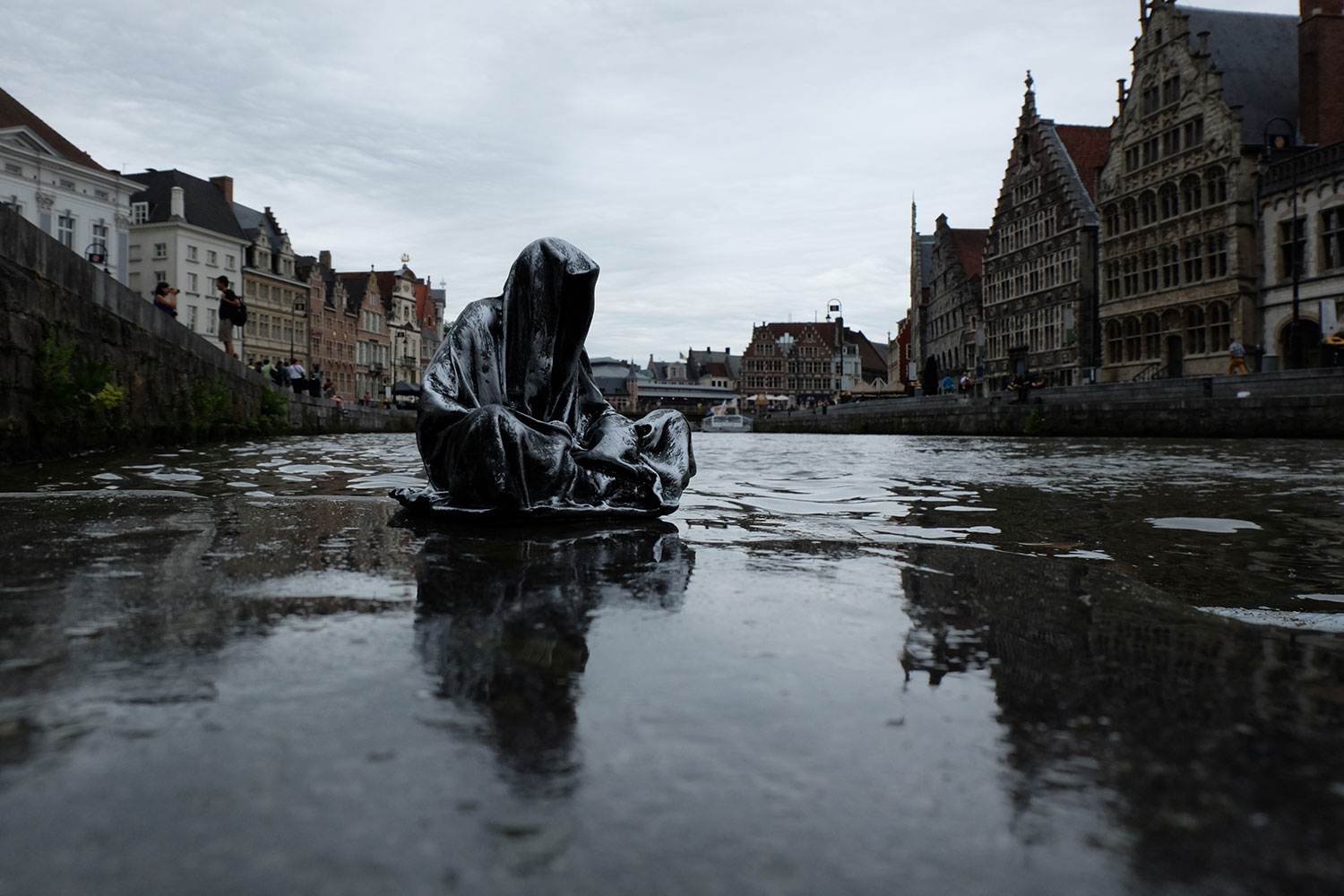guardians-of-time-manfred-kili-kielnhofer-gent-belgium-contemporary-art-arts-design-sculpture-5236