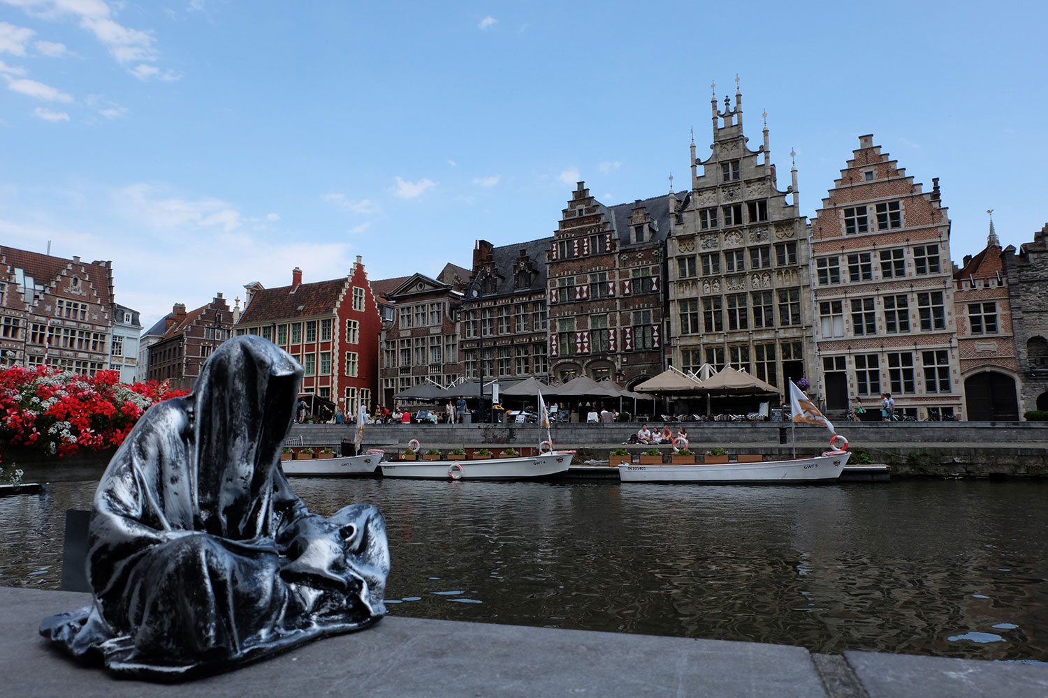 guardians-of-time-manfred-kili-kielnhofer-gent-belgium-contemporary-art-arts-design-sculpture-5273