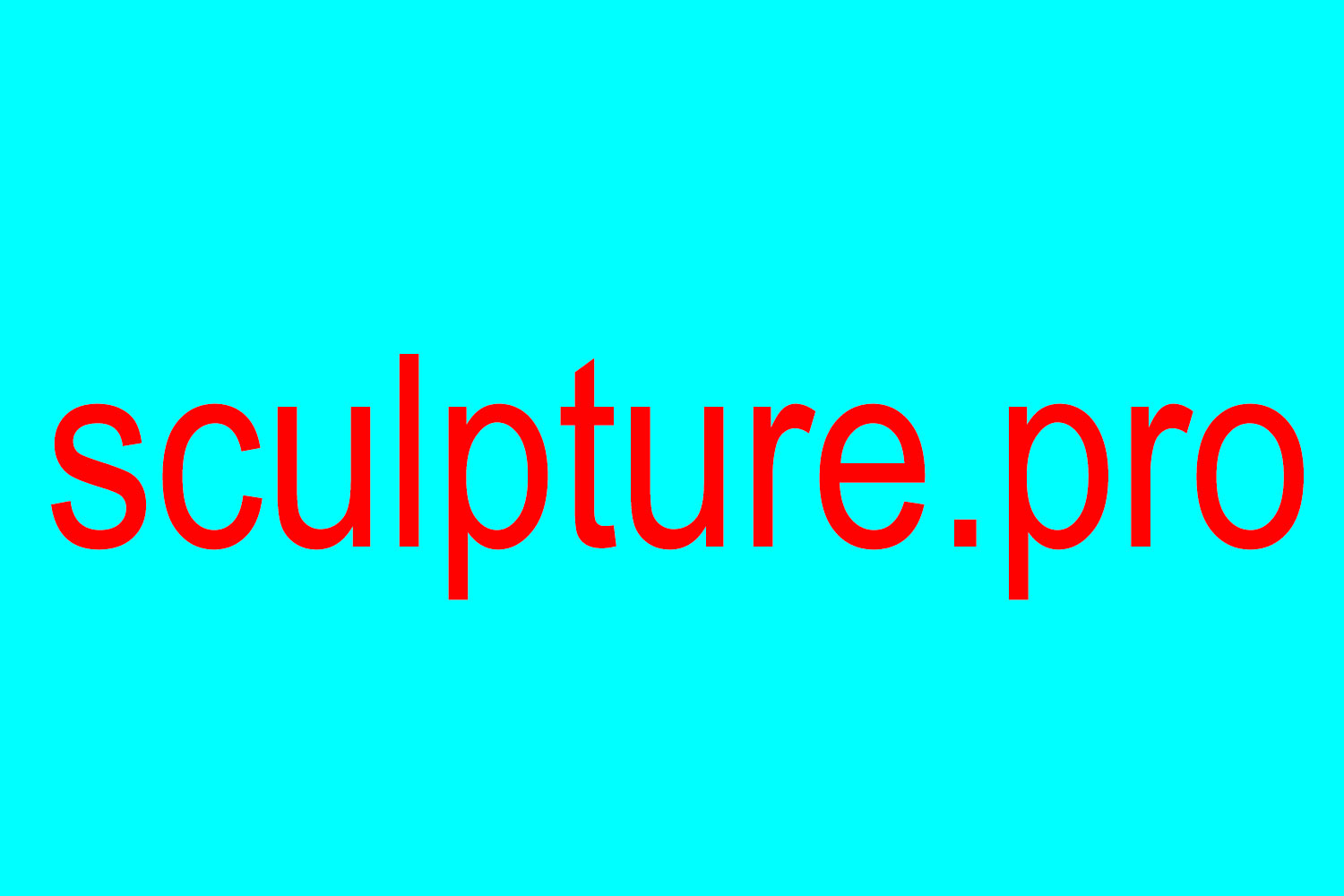 sculpture-professional-visual-fine-art-arts-design