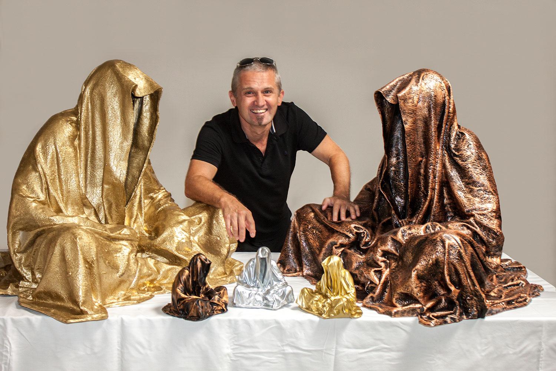 guardians-of-time-waechter-der-zeit-time-keepers-sculptor-manfred-kielnhofer-contemporary-fine-art-sculpture-statue-3d-shape-arts-design-2486y